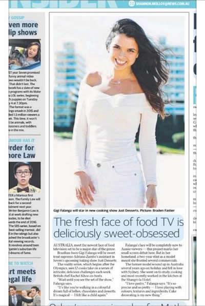 sm_Daily-Telegraph-1
