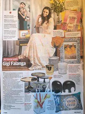 sm_Daily-Telegraph-2-e1471872490835