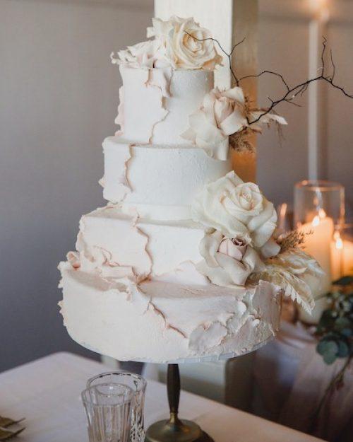 Pilu Wedding Showcase
