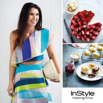 Instyle 2016