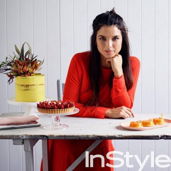 Instyle Mag 2016