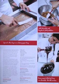 sm_Baking-magazine-3